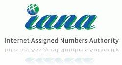 iana-logo